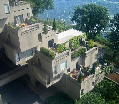 habitat-67-terraces