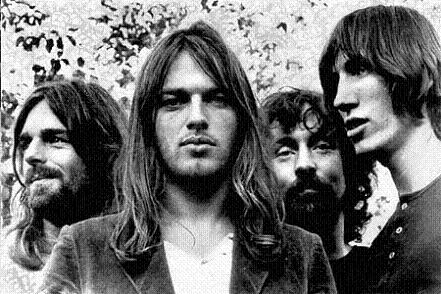 pink floyd Pink Floyd   Time (Dark Side of the Moon) | Timeless Tracks