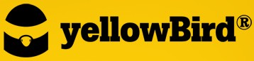 yellowbird-logo
