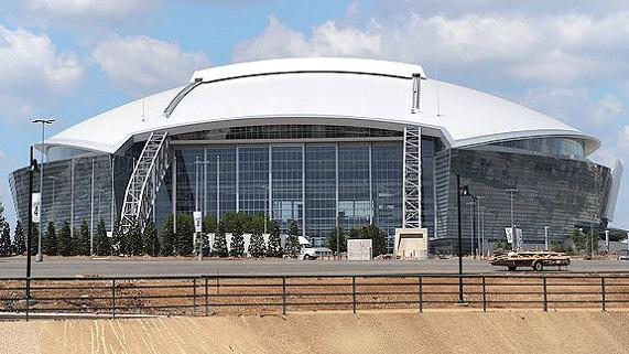 jerrydome-jones-town-jerrys-world-jones-mahal-death-star-cowboys-stadium