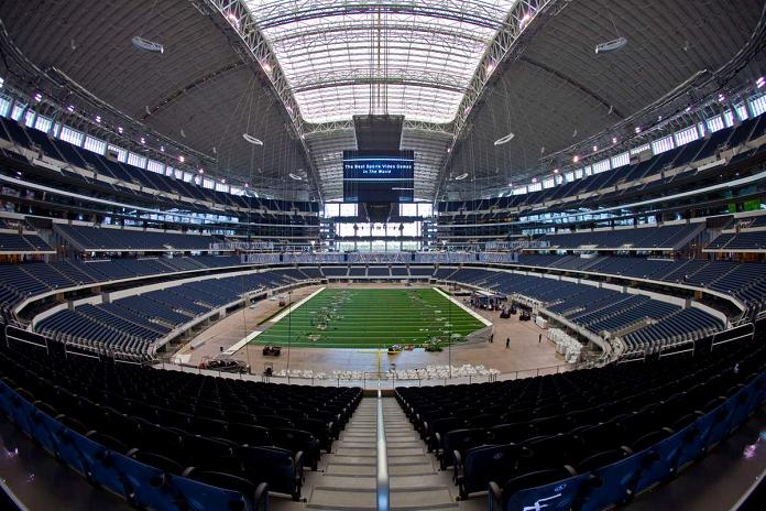 new-cowboys-stadium-inside-wide-angle-fisheye