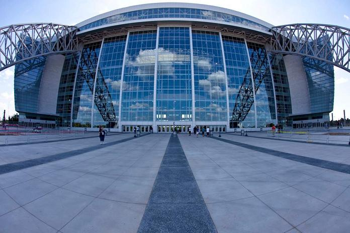new-dallas-cowboys-stadium-entrance-fisheye