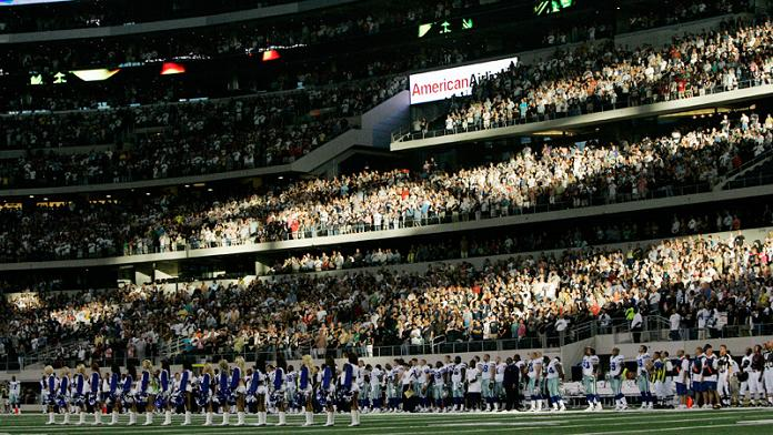new-dallas-cowboys-stadium-jerrys-world-interior