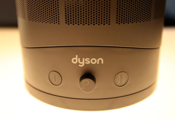 dyson-bladeless-fan-closeup-fan-with-no-blades