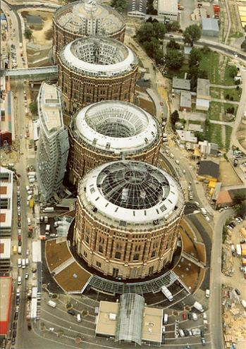 gas-tank-rennovation-vienna-gasometers