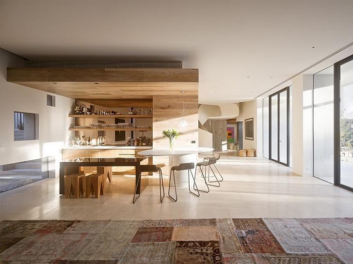 the yarra house interior design inspiration twistedsifter