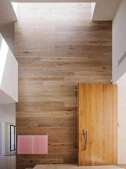 interior design inspiration yarra house The Yarra House: Interior Design Inspiration