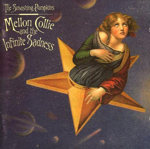 mellon-collie-and-the-inifinite-sadness-album-cover-smashing-pumpkins