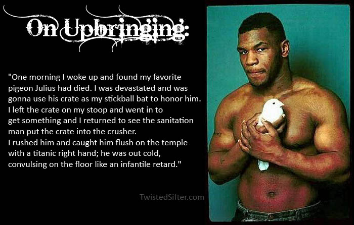 mike-tyson-on-upbringing-motivational-poster