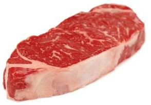 new-york-striploin