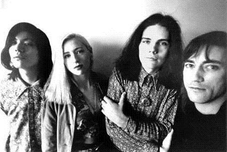 The Smashing Pumpkins - 1979 Lyrics | SongMeanings