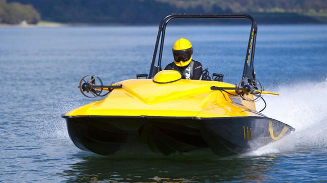 the-yellow-scuba-craft