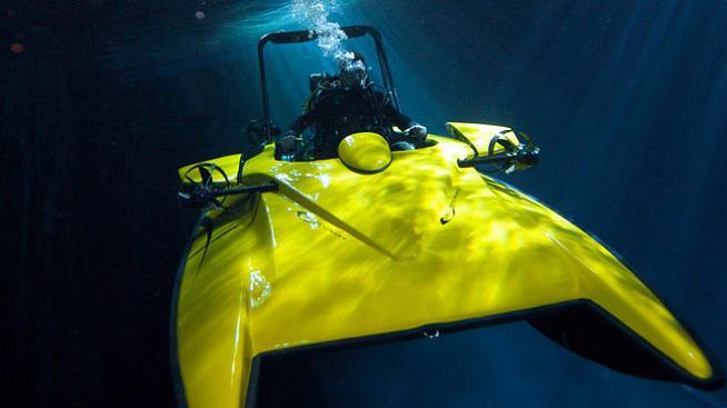 underwater-boat