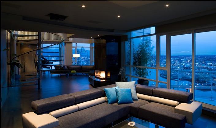 Ideas Living Room Nightclub On Vouum Com