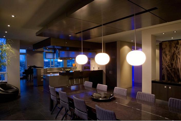 aquarius-vancouver-penthouse-living-room-luxury-apartment-condo