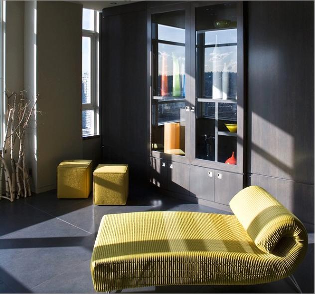 beautiful-chaisse-lounge