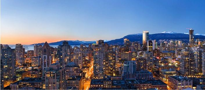 nicest-view-in-vancouver-skyline