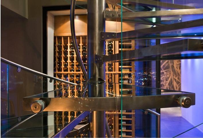 the-aquarius-vancouver-penthouse-luxury-condo-apartment