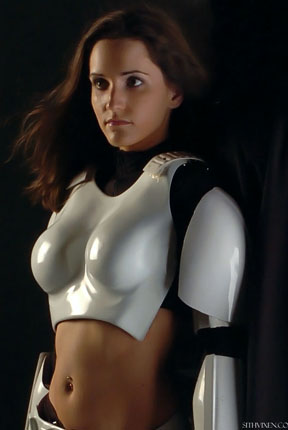 sexy-hot-stormtrooper-outfit