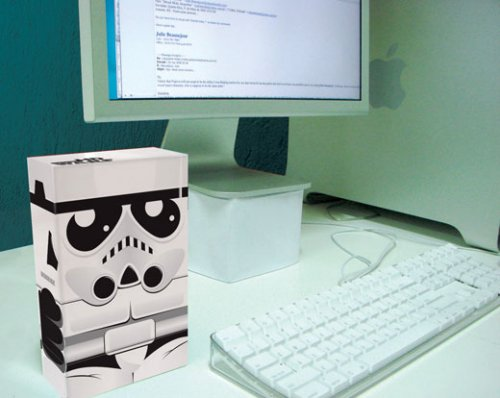 stormtrooper-hard-drive-enclosure