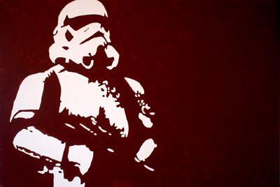 stormtrooper-stencil-art