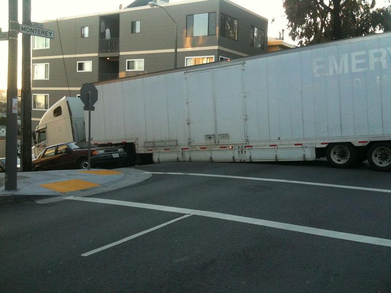truck-car-stuck-on-san-francisco-road-hill-street