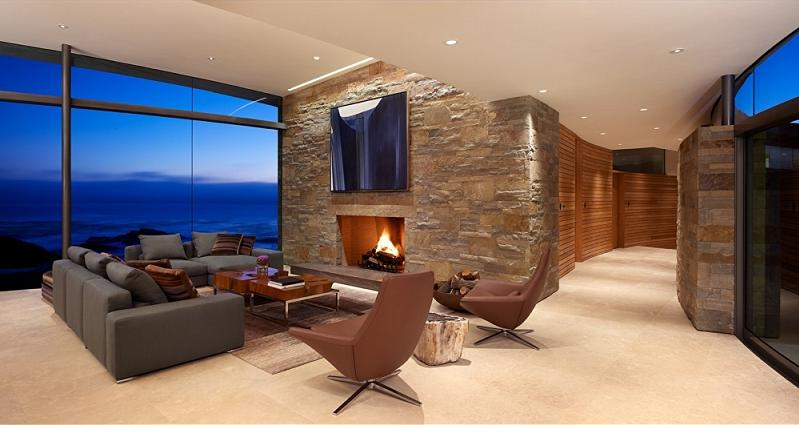 exclusive oceanfront view property in california An Ocean of Emotion: The View from Otter Cove