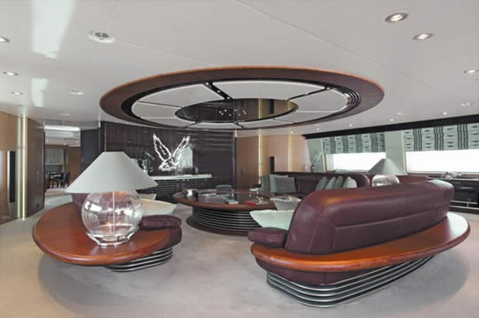 maltese-falcon-living-room