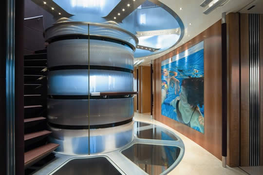nicest-boat-interior-yacht