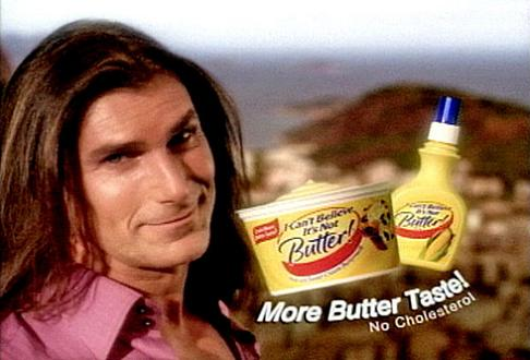 fabio cant believe its not butter How to Make Small Scale Super Realistic Model Landscapes