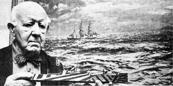 normal-wilkinson-inventor-of-dazzle-camouflage