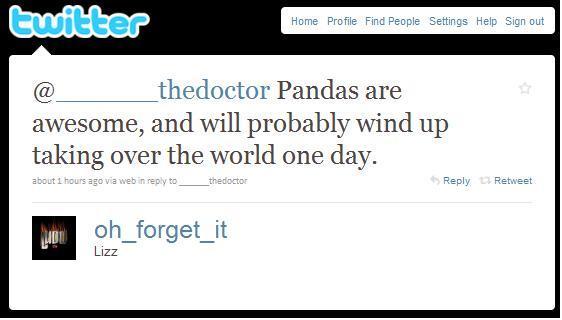 panda-tweet-1