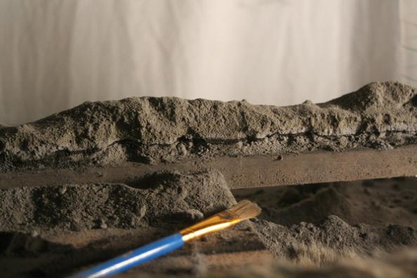 ultra realistic small scale miniature scenery landscapes How to Make Small Scale Super Realistic Model Landscapes