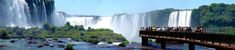 amazing-waterfalls-or-brazil-and-argentina