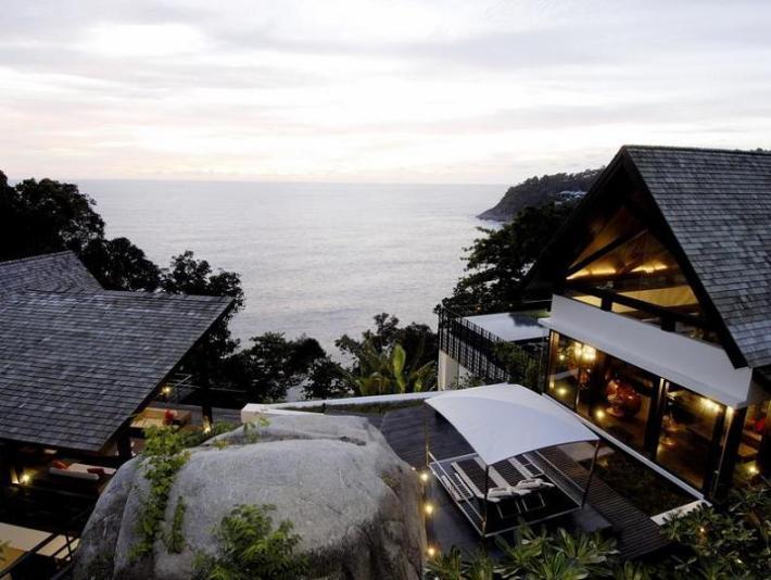 beautiful-villa-in-phuket-thailand