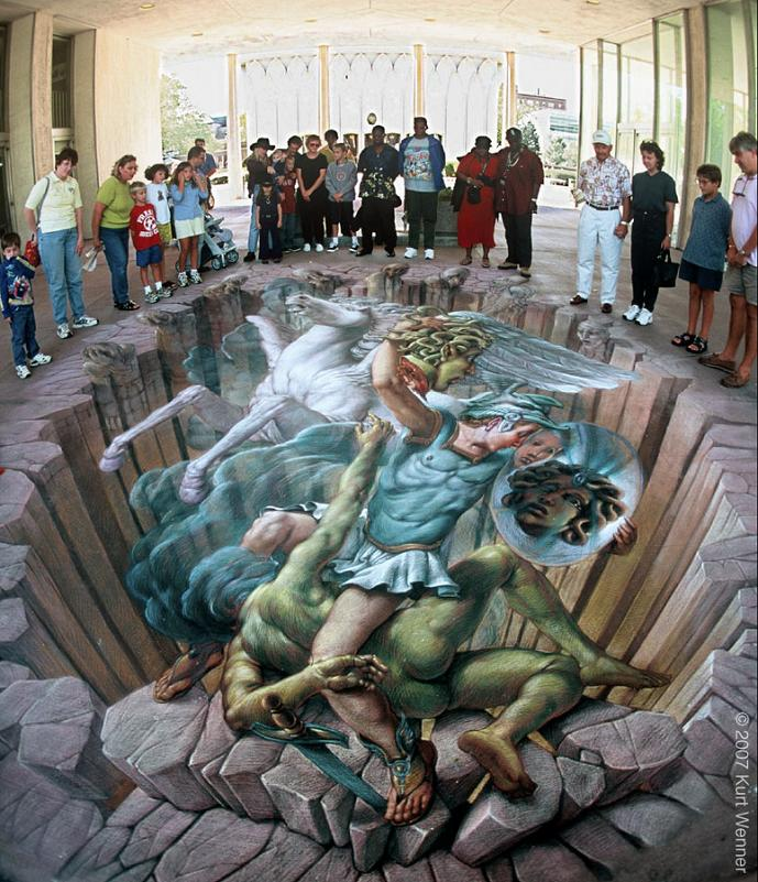 chalk-art-in-3d-kurt-wenner