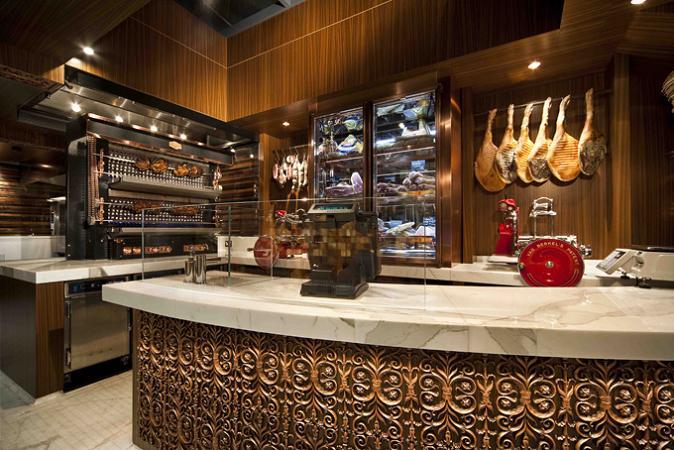 coolest butcher shop ever The Coolest Butcher Shop in Australia