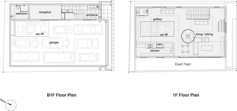 kre-house-floor-plan
