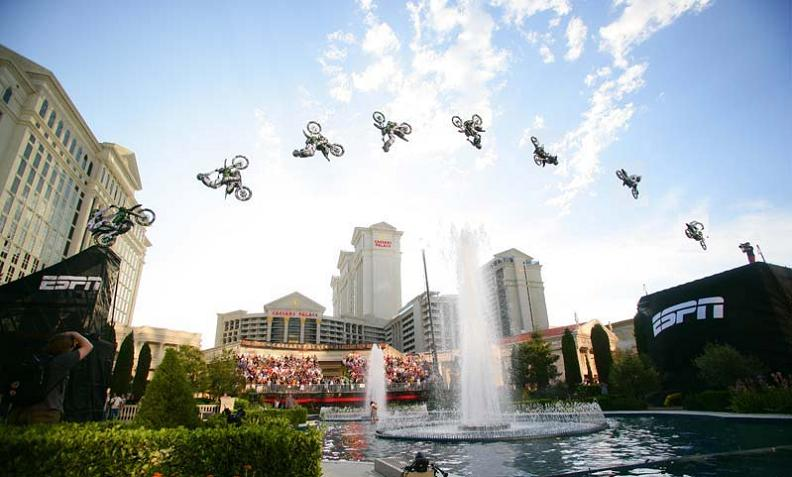 metger backflip sequence in vegas Amazing Animated Gifs pt 5 is Here!