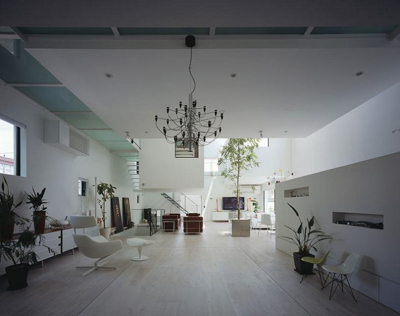 open-conept-house-in-tokyo
