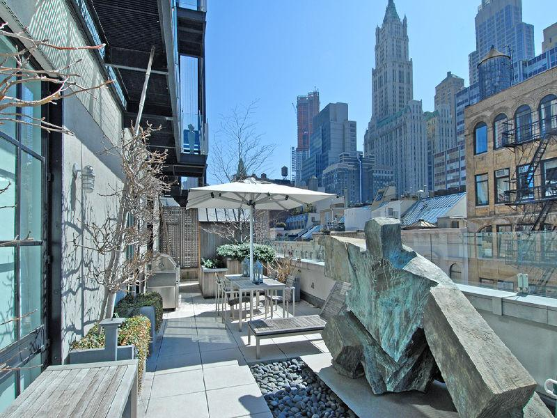 private-rooftop-terrace-new-york-city-tribeca