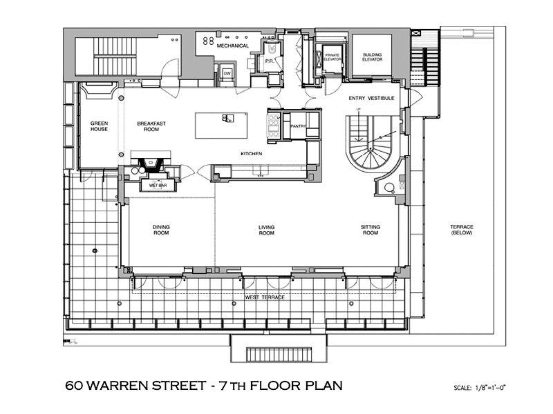 townhouse-in-sky-floor-plan
