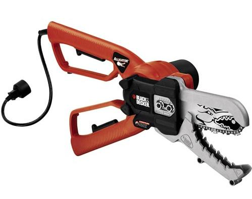 alligator-lopper-black-and-decker