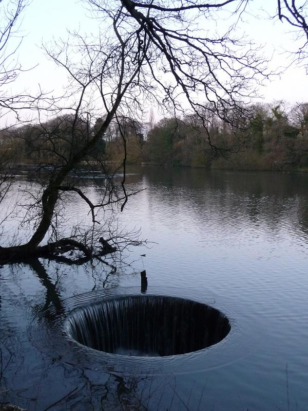 big-hole-in-the-water