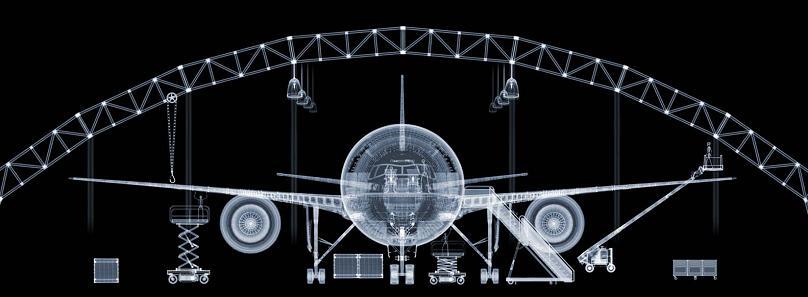 boeing-777-xray-photograph