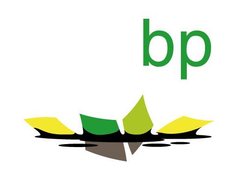 bp logo adjustment Rebranding the BP Logo: The 25 Funniest and Most Creative