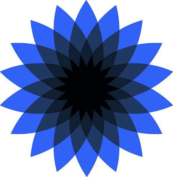 BP_logo_altered