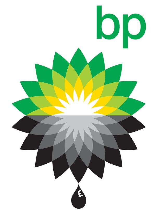 BP-logo fixed