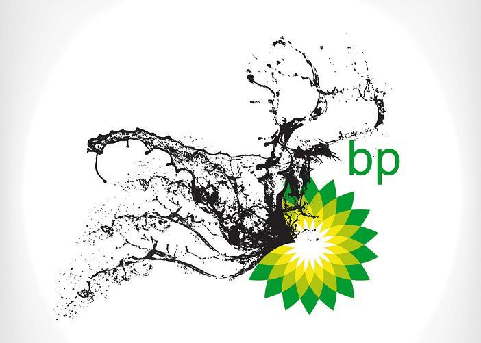 bp-logo-prank
