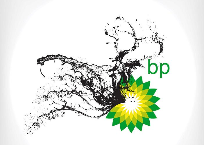 rebranding the bp logo the 25 funniest and most creative